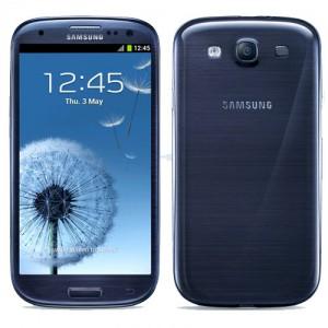 Samsung Galaxy S3 Sprint