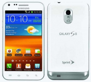 Sprint-Samsung-Galaxy-S-II-Epic-4G