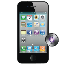 iphone4siriB