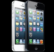 iphone5Sprint